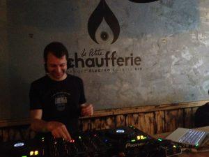 dj-bar-discotheque