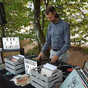accueil04-dj-bar-a-vinyles-rhone-alpes